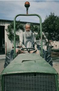 Marc-guillemot-le-sage-du-maconnais