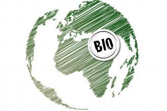 Du bio pour toute la planète ? Oui mais, ou non si…