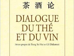 Thé et vin : le fight définitif