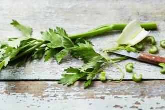 celeri-branche-aphrodisiaque-ah-bon