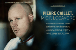 pierre-caillet-chef-inspire