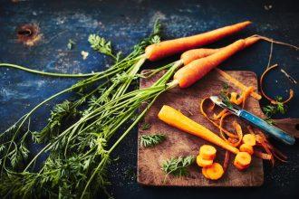 carotte-courtoise-et-delicate