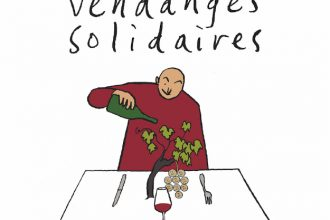 vendanges-solidaires