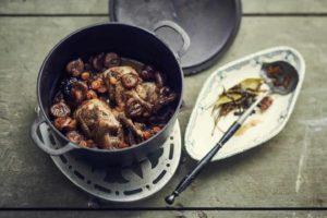recette-cailles-chataigne-temp-180c