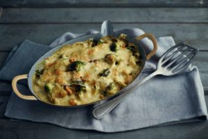 gratin-moule-brocoli-gazette-180C
