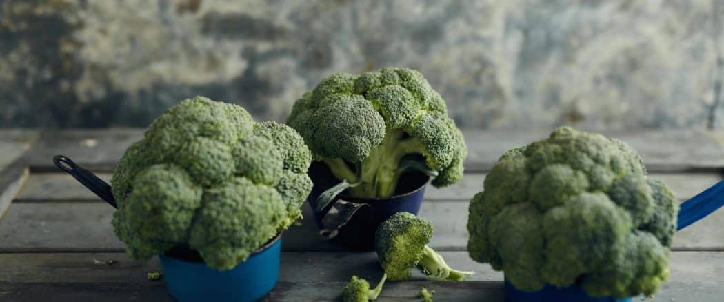 brocoli-temp-180c