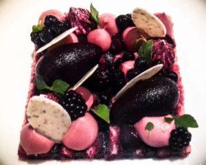 Anne-Sophie-Pic-cuisine-entre-exploration-et-generosite-gaztte-180c