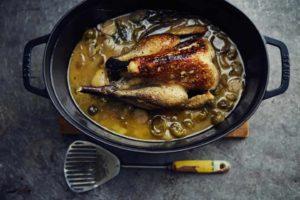 recette-choux-bruxelles-temp-180c