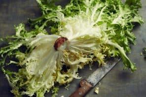 salade-frisee-recette-gazette-180c