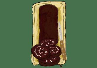 gateau-roule-choco-noisettes-recette-180c