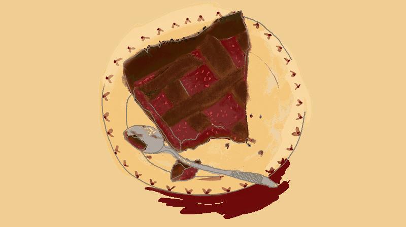 tarte-denfance-a-la-confiture-de-framboises-recette-gazette-180c