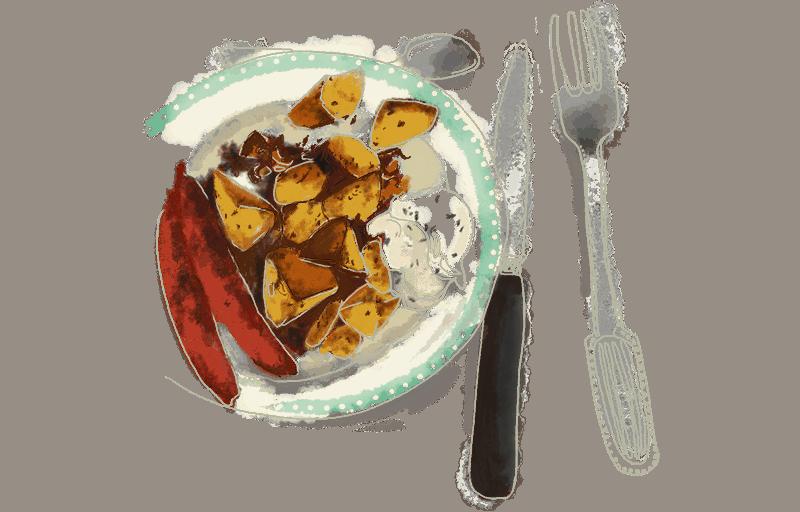 pommes-de-terre-chapelurees-et-petites-chipos-sympas