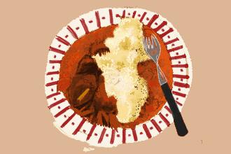 daube-de-bœuf-puree-de-pommes-de-terre-et-celer-rectte-gazette-180c