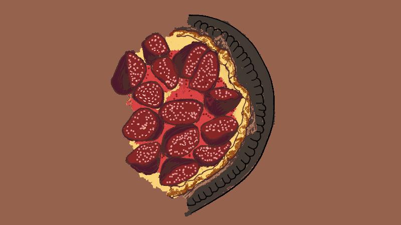 tarte-sablee-aux-figues-et-au-thym-recette-gazette-180c