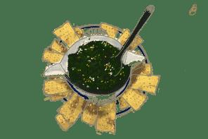 pesto-de-blettes-aux-noix-de-cajou-et-crackers-au-thym-recette-gazette-180c