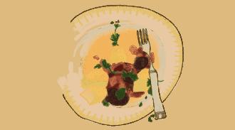 chine-aux-pruneaux-recette-gazette-180c