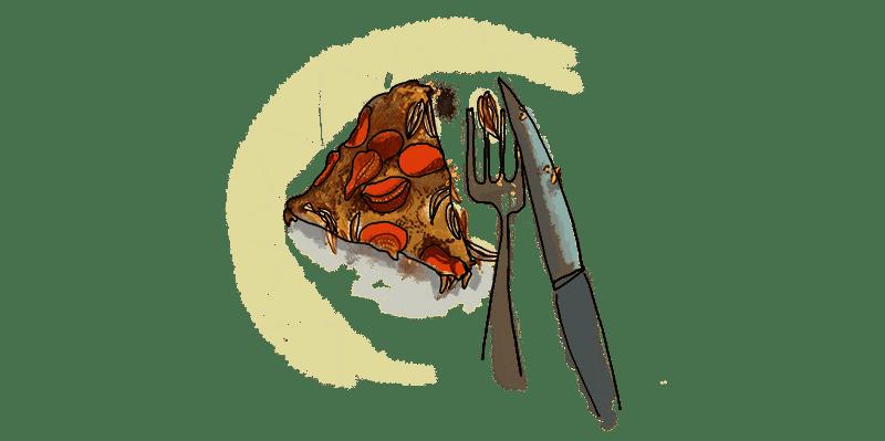 galette-aux-flocons-de-sarrasin-tomates-cerise-et-oignons-nouveaux-recette-gazette-180c
