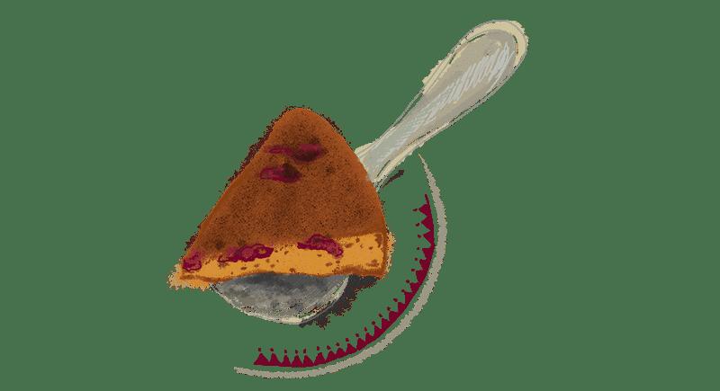moelleux-aux-quetsches-recette-gazette-180c