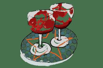 fontainebleau-aux-cerises-recette-gazette-180c