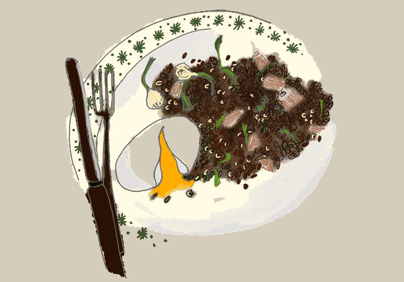 salade-de-lentilles-aux-oignons-nouveaux-et-oeufs-mollets-recette-gazette-180c