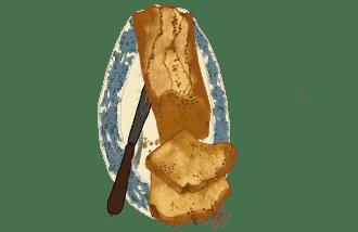 pain-depices-a-lorange-recette-gazette