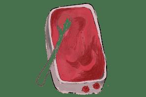 creme-glacee-aux-framboises-recette-gazette-180c