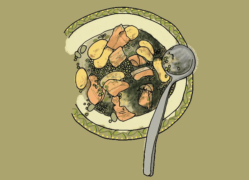 saute-de-veau-aux-olives-citrons-confits-et-petits-pois-frais-recette-gazette-180c