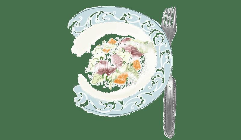 blanquette-de-veau-recette-gazette-180c