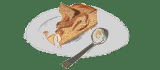 tôt-fait-pommes-recette-gazette-180c