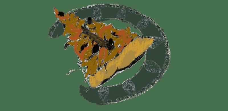 pissaladiere-aux-oignons-doux-recette-gazette-180c