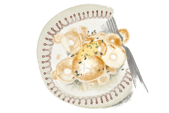 Panai-sautés-au-beurre-de-câpres