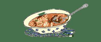 bouillon-au-tourteau-et-shiitake-recette-gazette-180c