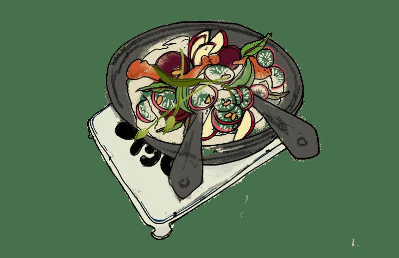 salade-transitionnelle-recette-gazette-180c