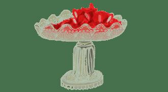 fraises-au-coulis-de-fraise-recette-gazette-180c
