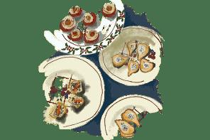 divan-banquette-et-sofa-du-réveillon