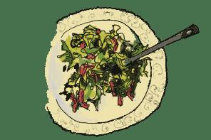 chou-pointu-en-frichti-recette-gazette-180c
