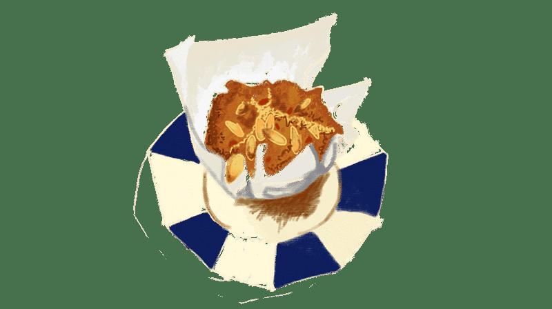 petits-gâteaux-crousti-fondants-aux-pommes-bananes-et-amandes