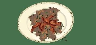 riz-noix-de-cajou-poulet-citronne-recette-gazette-180c