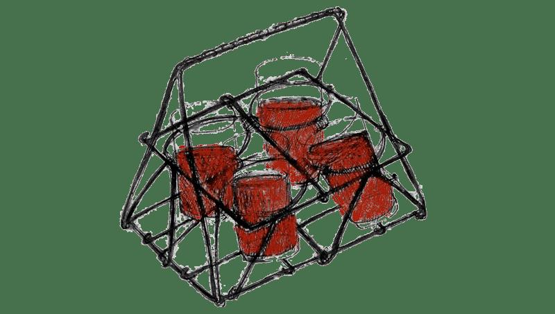 gaspacho-pas-reglo-recette-gazette-180c