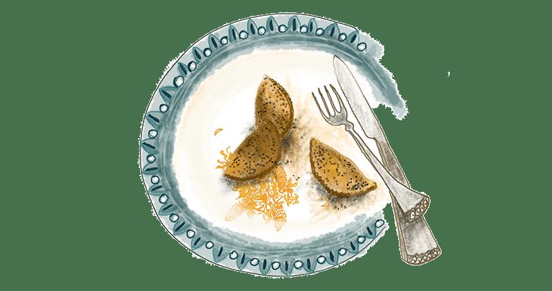 Chaussons-garnis-recette-gazette-180c