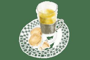 lait-au-curcuma-frais-et-sables-a-lanis-gazette-180c-recette