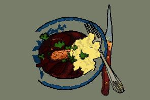 bourguignon-de-joues-et-puree-de-celeri