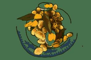 salade-de-grenailles-aux-oeufs-et-croutons-recette-gazette-180c