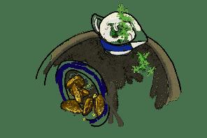 falafel-de-chou-fleur-au-sesame-recette-gazette-180c