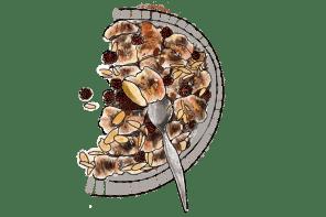 pudding-de-croissants-rassis-aux-framboises-recette-gazette-180c
