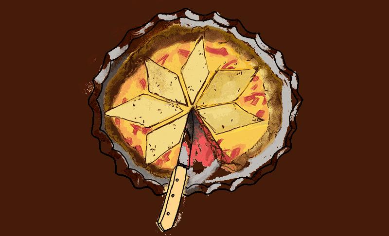 tarte-a-la-rhubarbe-recette-gazette-180c