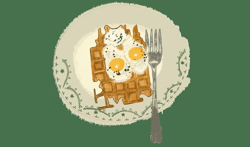 gaufres-de-patate-douce-recette-gazette-180c