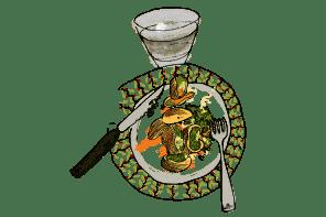 conchiglie-farcis-aux-asperges-recette-gazette-180c