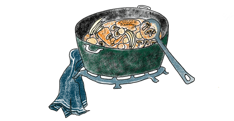 supremes-de-pintade-au-fenouil-recette-gazette-180c
