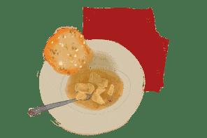 poires-a-la-cannelle-et-tuiles-aux-noisettes-recette-gazette-180c